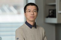Qiangqiang Zhang, PhD