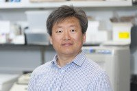 Yongchan Lee, PhD