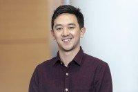 Bastien Nguyen