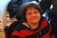 Inna S. Serganova