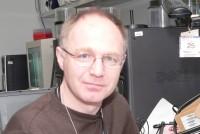 Alexei Teplov