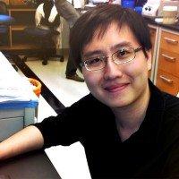 Chun-Hao Huang, BS