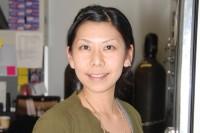Satoko Murakami