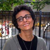 Shohreh Maleki, PhD