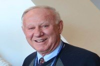 Ronald Blasberg, MD