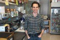 Brad Schmier, PhD