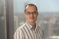 Jianjiong Gao, PhD