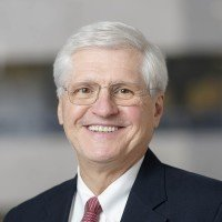 Memorial Sloan Kettering medical oncologist Mark Kris