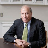 Robert C. Kurtz, MD