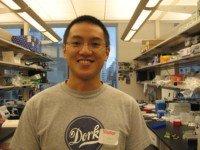 David H. Leung, BS