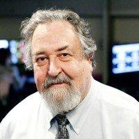 Steven M. Larson, MD