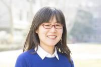 Masako Tamada