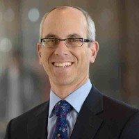 Robert Sidlow, MD, MBA