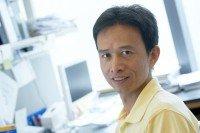 Weiming Ouyang, PhD