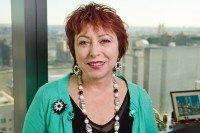 Adriana Haimovitz-Friedman