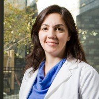 Melissa P. Murray, DO