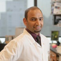 Naga Vara Kishore Pillarsetty, PhD