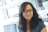 Myoungjoo Kim