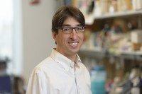 Gil Redelman-Sidi, MD