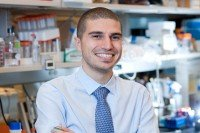Dr. Daniel Thorek