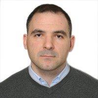 Dr. Tvrtko Hudolin