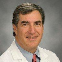 Peter T. Scardino, MD, FACS