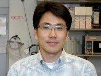 Jun Hyun Kim, PhD