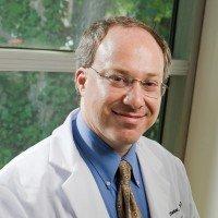 Eric J. Sherman, MD