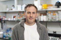 Philipp Niethammer, PhD