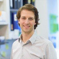 Mauro Avanzi, MD, PhD