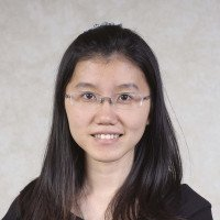 Tingxu Chen, BS