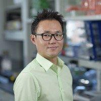 TaeWan Kim, PhD