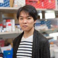 Akihide Yoshimi, Senior Research Scientist