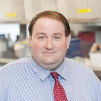 Benjamin Durham, Instructor (Pathology)