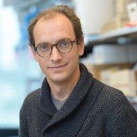 Florent Malard, MD, PhD
