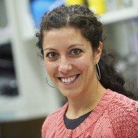 Maria Themeli, MD