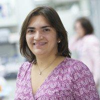Marcela Maus, MD, PhD