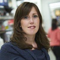 Lindsay Pharmer, MD