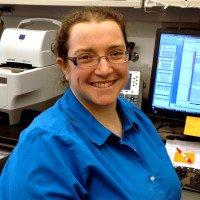Angela Rose Brannon, PhD