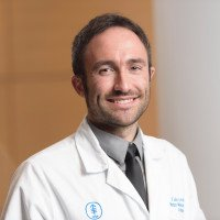 Julio Arevalo-Perez, MD, PhD