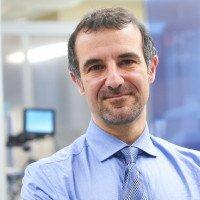 Nikola Pavletich, PhD