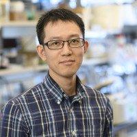 Lin Tian, PhD