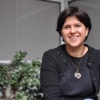 Mary Baylies, PhD