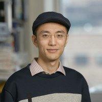 Hexiao Wang