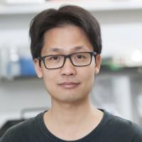 Deguang Liang, PhD