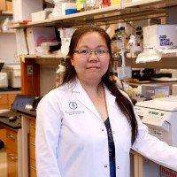 Wei Hu, PhD