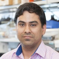Aditya Ganju, PhD