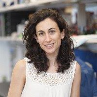 Marta Garcia Escolano