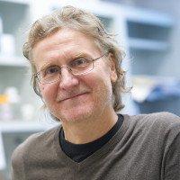 Juha Himanen, PhD