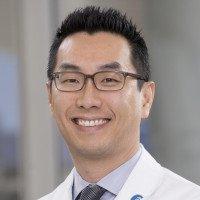 Sheng Cai, MD, PhD